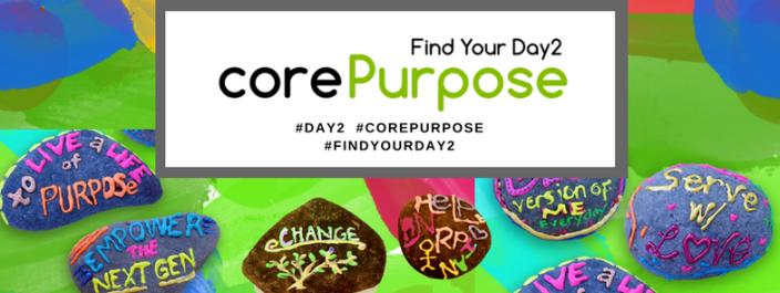 corePurpose banner4